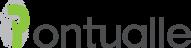 Logo_Pontualle_2-01