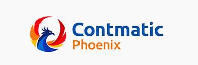 Controle de Ponto - Contmatic