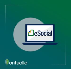Conheça as penalidades que o e-Social pode aplicar para empresas que nao se adequarem.