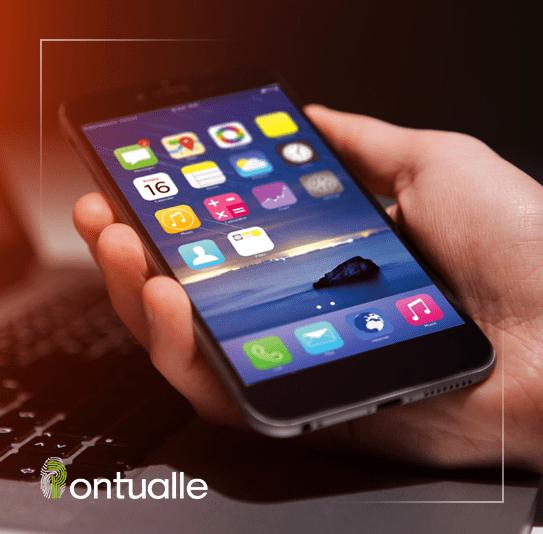 4 aplicativos que vão aumentar a produtividade no seu dia a dia