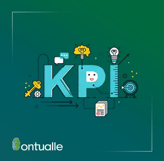 KPI: A utilização de indicadores de desempenho
